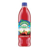 Robinsons Squash No Added Sugar 1 Litre Summer Fruits Ref 0402017 [Pack 12]