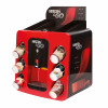 Nescafe & Go Drinks Machine for Hot Beverages Plug In And Go Ref C02405