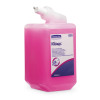Kimberly-Clark AQUARIUS* Hand Cleanser Dispenser W116xD114xH235mm White Ref 6948