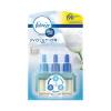 Ambi Pur 3volution Refill for Fragrance Unit Cotton Fresh Ref 1008262