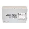 5 Star Value Reman Laser Toner Cartridge Return Programme 5000pp Black [Lexmark 50F2000 Alternative]