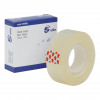 5 Star Elite Easy Tear Tape PP 1in Core 18mm x 33m Clear