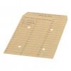 New Guardian Envelopes FSC Internal Mail Pocket Tuck Flap HvyWght 130gsm C4 324x229mm Manilla [Pack 250]