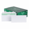 Basildon Bond Envelopes Recycled Wallet Peel & Seal 120gsm DL White Ref C80116 [Pack 500]