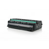 Compatible Ricoh 406522 SP3400 / SP3410 Black 5000 Page Yield