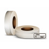 Compatible Dymo S0722550 11355 White 19mm x 51mm