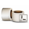 Compatible Dymo S0722560 11356 White 89mmx41mm Page Yield