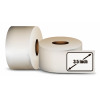 Compatible Dymo S0722440 99015 White 54mmx70mm