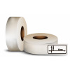 Compatible Brother DK11209 Black on White 29mmx62mm Page Yield