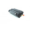 Compatible Canon 8489A002AA EP27 Black 2500 Page Yield