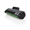 Compatible Samsung MLT-D1042S/ELS Black 1500 Page Yield (SU737A)
