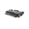Compatible Samsung MLT-D1052L/ELS Black 2500 Page Yield (SU758A)