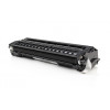Compatible Samsung MLT-D116L/ELS Black 3000 Page Yield (SU828A)