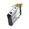 Compatible Epson T3240 Gloss Optimizer 17ml