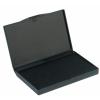 Trodat Stamp Pad Standard 110 x 70mm Blue Code 11383