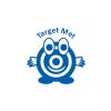 Trodat Teachers Stamp - Target Met