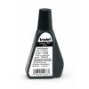 Trodat Stamp Pad Ink 28ml Black Code 11433