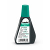 Trodat Stamp Pad Ink 28ml Green Code 11436