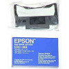 Epson Black Fabric Ribbon For TM-300D/A/B/U370/U375 Ref C43S015374 Each