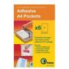Pelltech Maxi Pockets A5 (Pack of 10) PLL25544