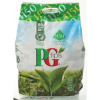 PG Tips Pyramid Tea Bags (Pack of 1150) 18758401