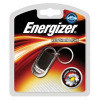 Energizer Keychain Light Torch CR2016 Silver 632628 Each