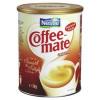 Nestle Coffee-Mate Original 1kg Ref NL47337 Each
