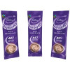 Cadbury Chocolate Highlights Sachets Packed 30 Ref A03811