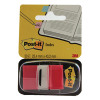 Post-it Super Sticky 76x76mm Yellow Notes (Pack of 6) 654-S6