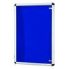 Announce Internal Display Case 900 x 600mm AA01830