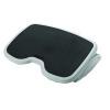 Kensington SoleMate Tilting and Adjustable Foot Rest 56145