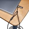 Kensington Combination Ultra Laptop Lock K64675EU