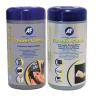 AF Phone-Clene/Screen-Clene Wipes Tub Bundle APHCSCR100T