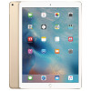 Apple 9.7 inch iPad Pro 32GB Wi-Fi Gold