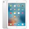 Apple iPad Pro 32GB Wi-Fi and 4G Silver