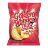 Golden Wonder Ready Salted Crisps (Pack 32) 121300