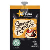 Flavia Alterra Smooth Roast Sachets (Pack of 100) 100329