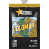 Flavia Alterra Colombia Sachets (Pack of 100) 100317