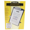 Fellowes Desktop Copyholder Graphite 9169701