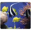 Fellowes Earth Series Recycled Mouse Pad Under Sea 5909301
