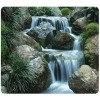 Fellowes Earth Series Recycled Mouse Pad Waterfall 5909701