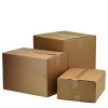 Classic 490x342x345mm Double Wall Box (Pack of 10) 7246601