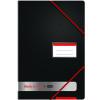 Black n Red Display Book (Pack of 2) BX810418
