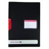 Black n Red Clip Files (2 Packs of 5) BX810419