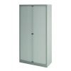 Bisley Tambour 2285mm Grey BY78719