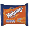 McVities Hobnobs Biscuits Twin Pack (Pack of 48) 39706