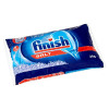 Finish Dishwasher Salt 2kg N04130