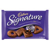 Cadbury Signature Biscuits 15388