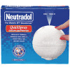 Neutradol One Touch Odour Destroyer Pack of 1