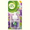 Airwick Refill Lavender VRB766811